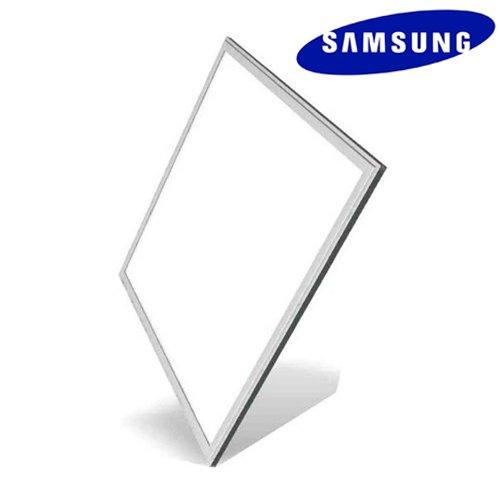 Dalle led samsung - Dalle LED - SMD Samsung - 60x60 cm - 40W - Blanc Neutre