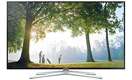 """Samsung UE65H6400 TV Ecran LCD 65 """" (165 cm) 1080 pixels Tuner TNT 400 Hz"""