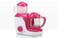 Robot de cuisine multifonction TOPCOM