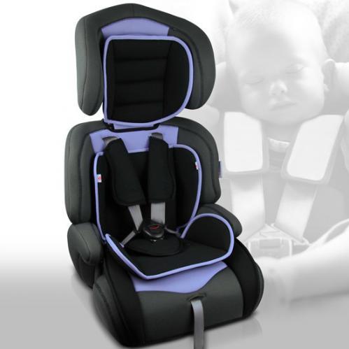 Si ges auto for Siege bebe evolutif