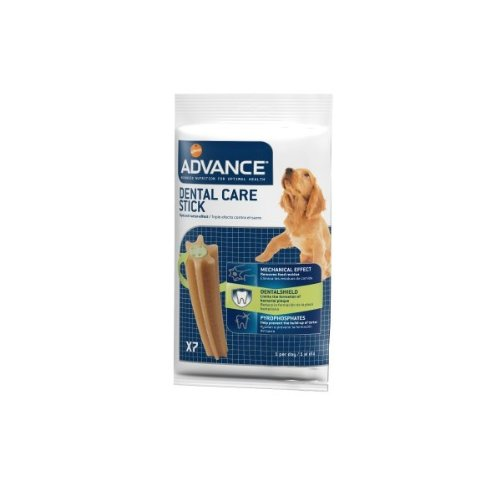 Advance dog dental care stick 180 gr ref.500370