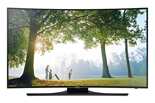 "Samsung UE48H6800 TV Ecran LCD 48 "" (121 cm) 1080 pixels Oui (Mpeg4 HD) 600 Hz"