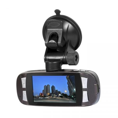 TECHNAXX Caméra Auto HD 1080P TX-14