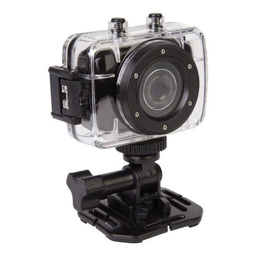 Caméra sportive Speedwave INOSW01