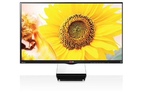 "LG 23MP75HM-P 23"" Led Ips 1920x1080 16:9 5ms"