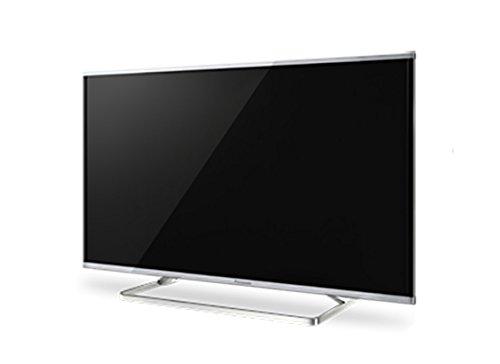"""Panasonic TX-40AX630E TV Ecran LCD 40 """" (102 cm) 1080 pixels Tuner TNT"""