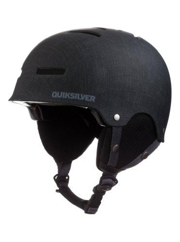 Quiksilver Gravity