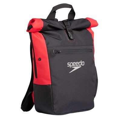 Sac à dos Speedo 30L - Decathlon
