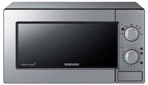 Samsung ME71M/XEG Four à Micro Ondes 20 L 800 W