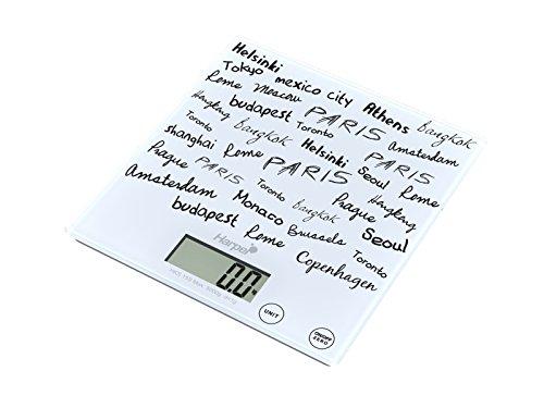 harper hks15swht p se aliment jusqu 39 5 kg blanc prix 8 99. Black Bedroom Furniture Sets. Home Design Ideas