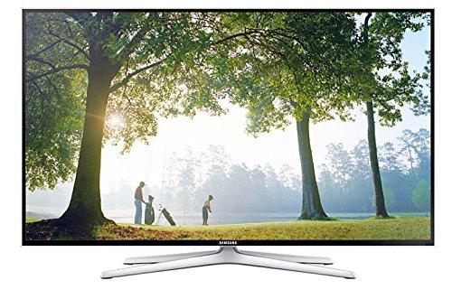 """Samsung UE55H6400 TV Ecran LCD 55 """" (140 cm) 1080 pixels Tuner TNT 400 Hz"""