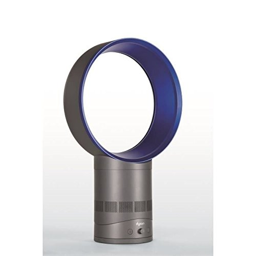 dyson am01 ventilateur prix 199 99. Black Bedroom Furniture Sets. Home Design Ideas