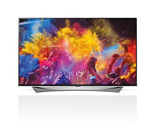 lg 55uf950v tv ecran lcd 55 140 cm 1080 pixels oui. Black Bedroom Furniture Sets. Home Design Ideas
