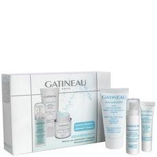 Coffret hydratation Aquamemory - 3 soins - Gatineau