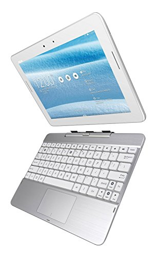 Asus Transformer Pad TF103C-1B010A Tablette tactile 10