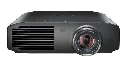 Panasonic PT-AT6000E Vidéoprojecteur