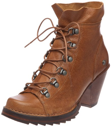 Glendale Pas Mid Chaussures Homme W8tuawxhq Bte Fgnv1rq Fila Cher xBWCdero