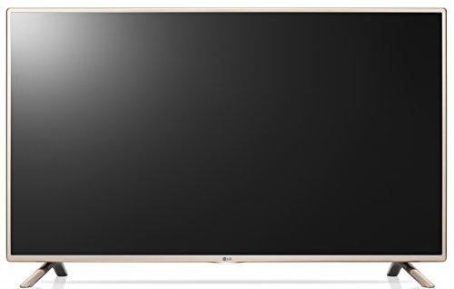 """LG 55LF5610 TV Ecran LCD 55 """" (139 cm) 1080 pixels Tuner TNT"""