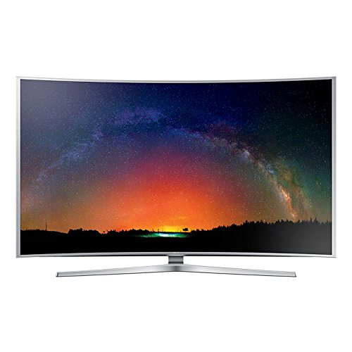 "Samsung UE55JS9000 TV Ecran LCD 55 "" (138 cm) 1080 pixels Oui (Mpeg4 HD)"