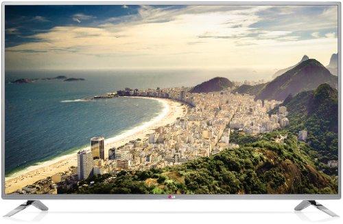 """LG 47LB630V TV Ecran LCD 47 """" (119 cm) 1080 pixels Oui (Mpeg4 HD) 500 Hz"""