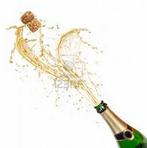 Champagne - Bons plans toutes marques