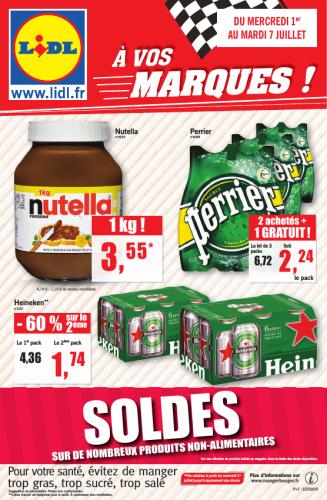 pot de nutella 1 kg 224 prix r 233 duit prix 3 55