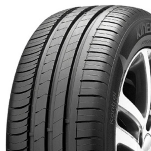 HANKOOK - Pneu Voiture - KINERGY ECO K425 185/60 R15 84H