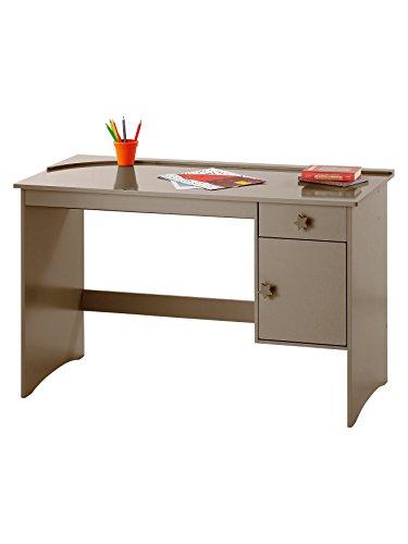 vertbaudet bureau bureau junior envol e blanc vertbaudet. Black Bedroom Furniture Sets. Home Design Ideas
