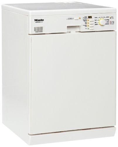 Klein - 6920 - Ménage - Electro-ménager - Jouet Lave-vaisselle Miele avec Fonctions