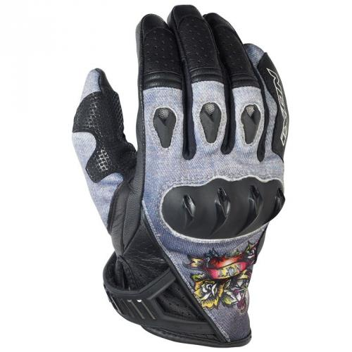GANTS IXON RS TATOO VX HP