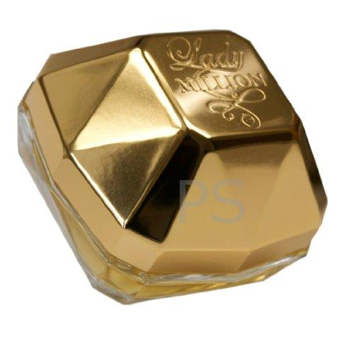Paco Rabanne Lady Million Eau de Parfum Vapo 30 ml