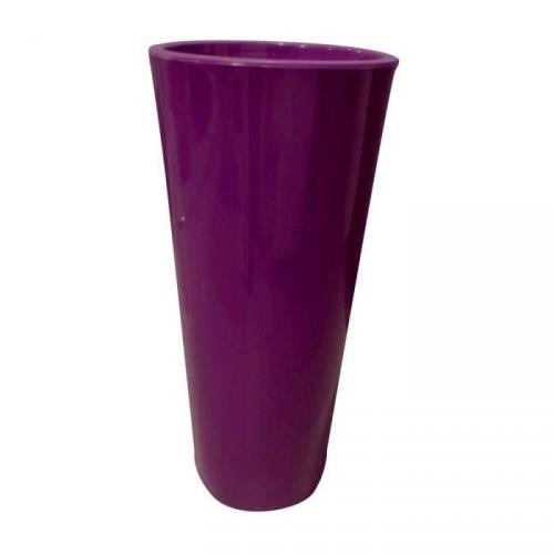 COSMOS Pot brillant hauteur 100 cm