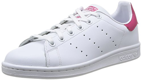 Adidas Stan Smith Rose Claire