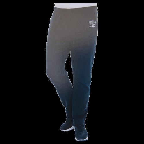 Hommes pantalon de jogging
