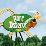 Billet Jours Malins pour le Parc Astérix