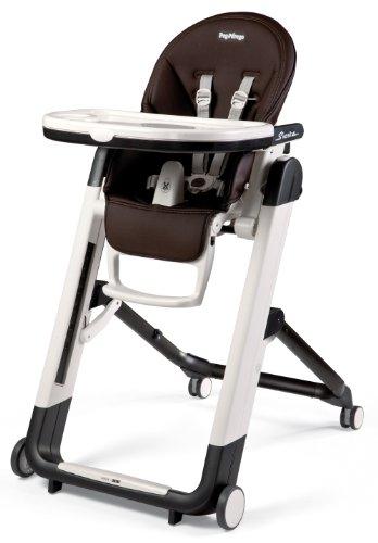 Peg Perego Chaise Haute, Siesta
