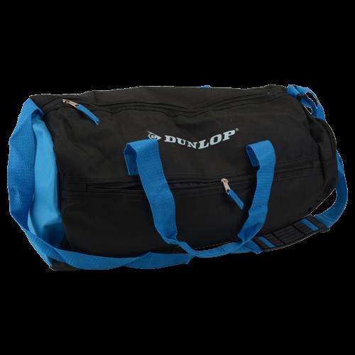 Dunlop sac de sport