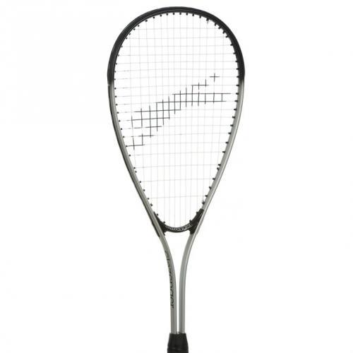 Raquette de squash - Slazenger Xcel