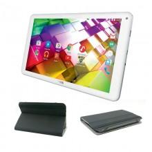 "Pack tablette ARCHOS 10,1"" Copper   clavier bluetooth flipcover 3G"