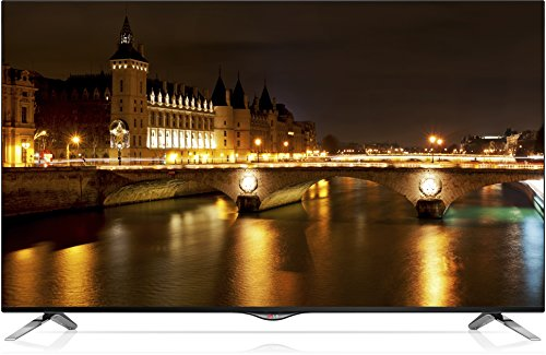 """LG 49UB830V TV Ecran LCD 49 """" (124 cm) 1080 pixels Oui (Mpeg4 HD)"""