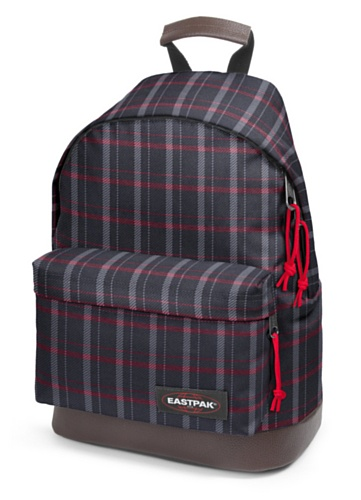 Eastpak Sac  dos loisir Wyoming Multicolore 24.0 L EK81105H