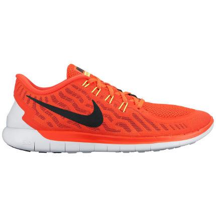 Chaussures running Nike Free 5.0