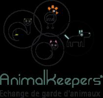AnimalKeepers