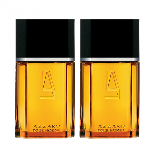 Parfum Azzaro Pour Homme Prix Wwwattractifcoiffurefr