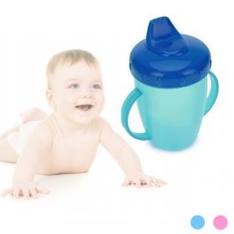 Gobelet Bébé Pour les Tout-Petits
