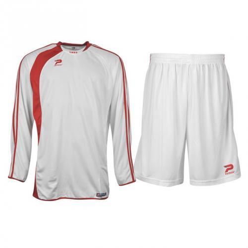 maillot de foot homme ensemble 2 pieces prix 4 80. Black Bedroom Furniture Sets. Home Design Ideas
