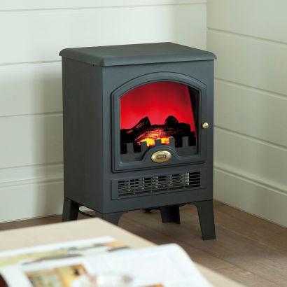chauffage et climatisation. Black Bedroom Furniture Sets. Home Design Ideas