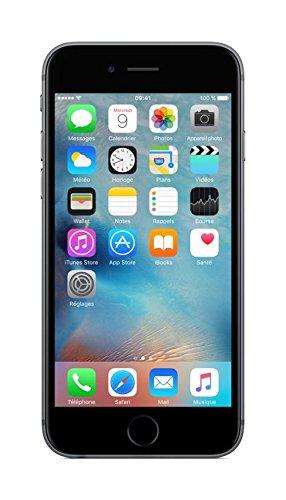 Apple Iphone S Smartphone Debloque G