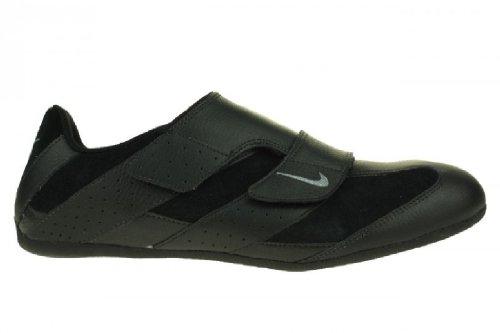 Walker, Boots homme - Marron (9 Marron), 43 EUKaporal
