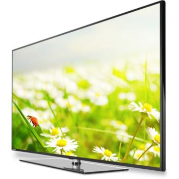 TV LED TOSHIBA 55L5445DG 400Hz AMR Smart 3D